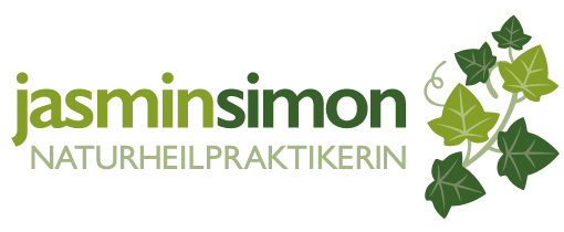 Jasmin Simon Naturheilpraktikerin